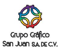 Grupo Gráfico San Juan